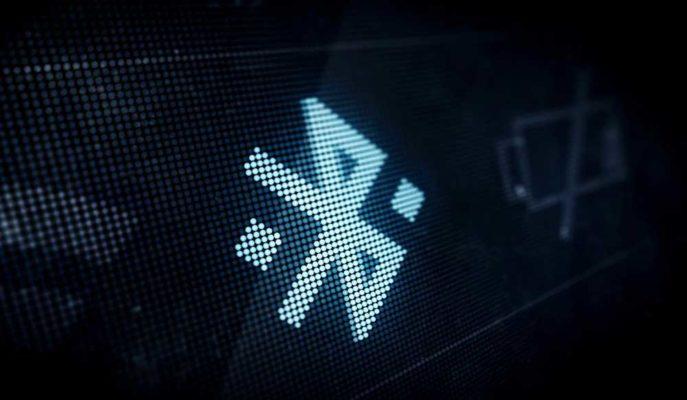 Bluetooth Teknolojisinde Güvenlik Açığını Ortaya Çıkaran Araştırma Yayımlandı