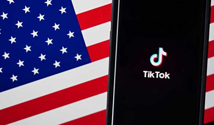 Bytedance, TikTok'un ABD'deki Geleceği için Farklı Çözümler Arıyor