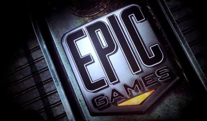 Epic Games, Apple Hesabı ile Sisteme Girişin Engelleneceğini Açıkladı