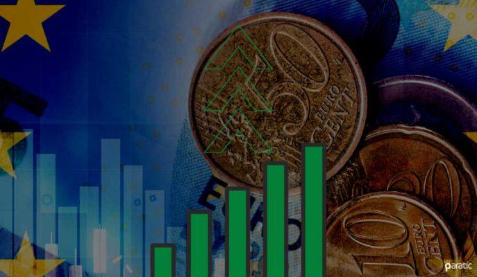 Euro Bölgesi Ekonomisi 3Ç20 İtibarıyla Toparlanacak