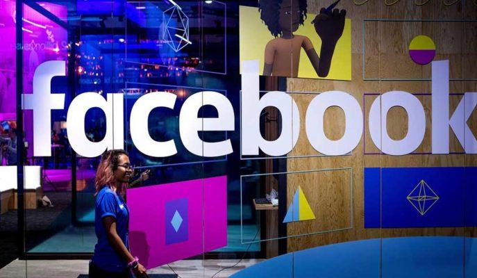 Facebook Aleyhine Haksız Rekabet Nedeniyle Yeni Bir Dava Açılabilir