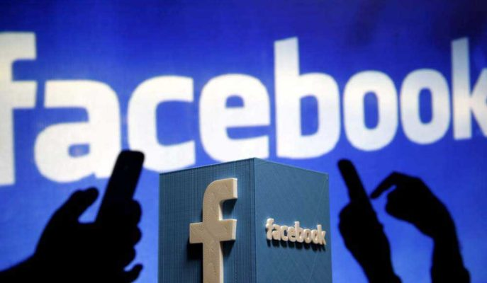 Facebook, Ekim Ayında Hizmet Koşullarını Güncelliyor
