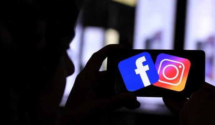 Facebook, Instagram ve Messenger'ı Bir Araya Toplayacağı Sistemi Test  Etmeye Başladı | Paratic
