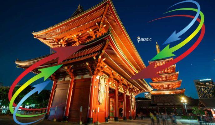 FOMC Güncellemesini Bekleyen Asya Hisseleri Karışık Seyrediyor