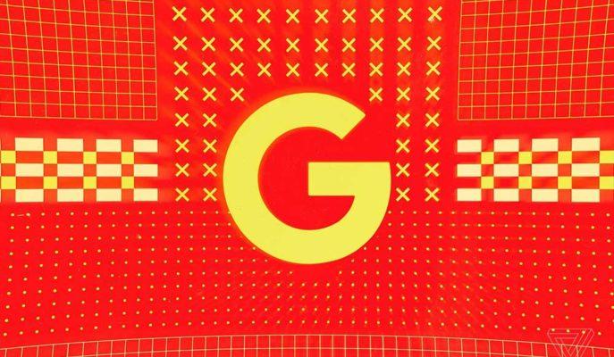 Google, Android 12 ile Beraber Play Store Dışındaki Mağazaları Sevindiren Adım Atacak