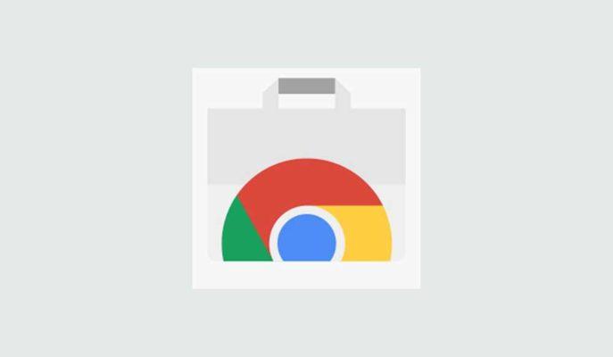 Google'dan Chrome için Ücretli Eklenti Geliştirenlere Kötü Haber