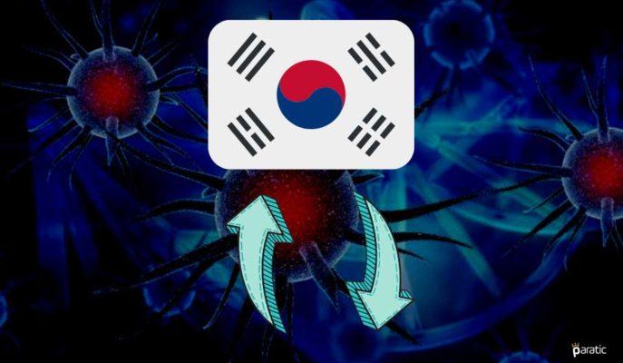 Güney Kore MB, Ekonomi Tahminini Düşürmeye İhtiyaç Duymuyor
