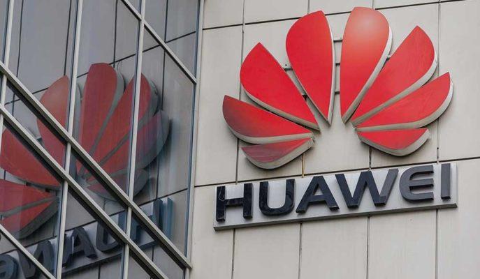 Huawei 2021'de Akıllı Telefon Sevkiyatlarını Çok Aşağı Çekebilir