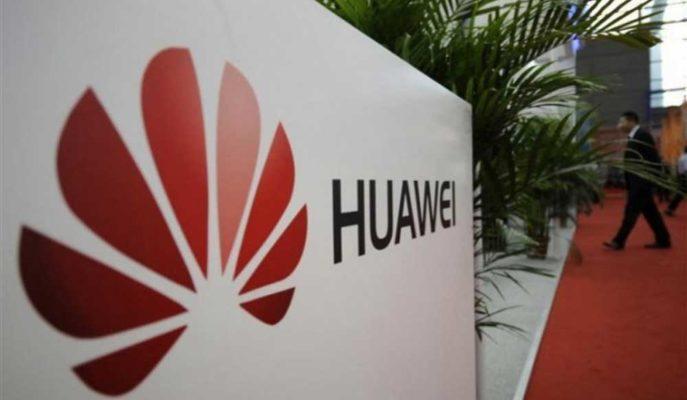 Huawei Artan Ambargo Sonrası Gözünü PC ve Monitör Pazarına Dikti