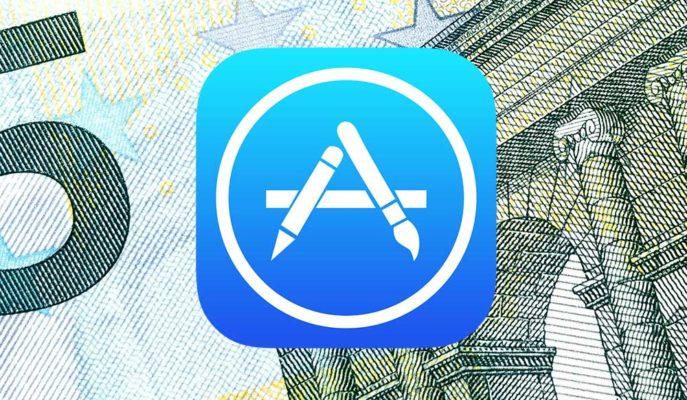iOS 14 ile Beraber App Store'da Kullanıcılara Büyük İndirimler Yapılacak