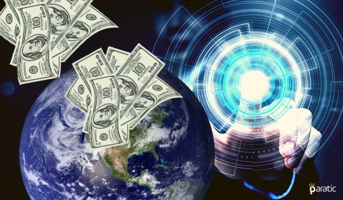 Küçük İşletmeler, Küresel GSYİH Büyümesine 2,3 Trilyon Dolar Ekleyebilir