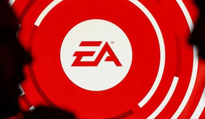 Microsoft, Bethesda için EA'dan Önce Davranmış