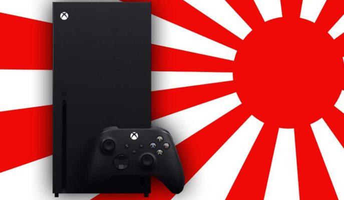 Microsoft, Tokyo Game Show 2020 Etkinliği Planlarını Açıkladı