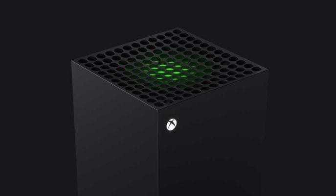 Microsoft, Xbox Series X'e Oyuncuların Kavuşacağı Tarihi ve Fiyatı Açıkladı