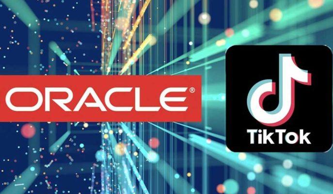 Oracle, TikTok için Kurulacak Şirketin Bytedance'dan Bağımsız Olacağını Açıkladı