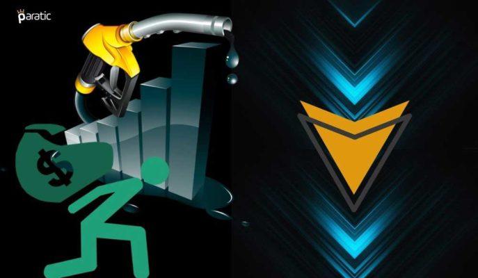 Güçlü Dolar Stok Düşüşünü Gölgede Bırakırken, Petrol 40 $ Altında Seyrediyor