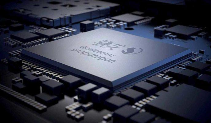Qualcomm Akıllı Telefon ve Dizüstü Bilgisayarlara Yönelik Yeni Snapdragon Ürünlerini Tanıttı