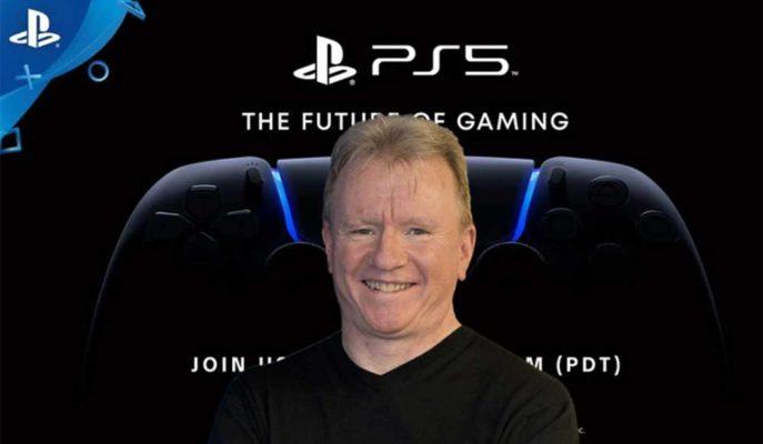 Sony CEO'su Düşük Fiyatlı PlayStation 5 Geliştirmeme Nedenini Açıkladı