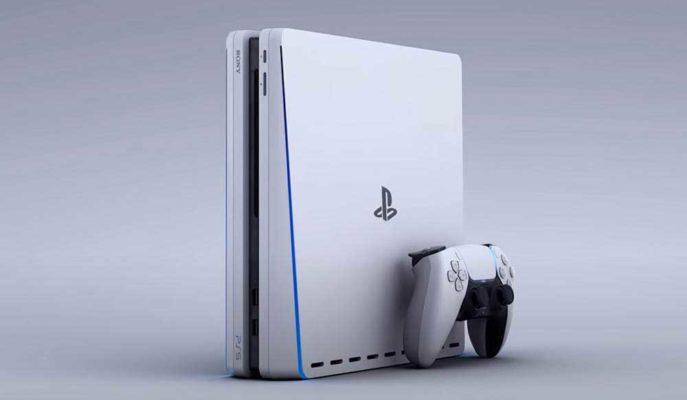 Sony, PlayStation 5'in Geriye Dönük Uyumluluğunu Doğruladı