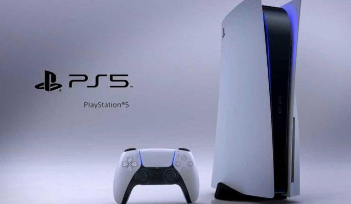Sony PlayStation 5'te Yaşanan Ön Sipariş Sorununda Sorumluluğu Üzerine Aldı