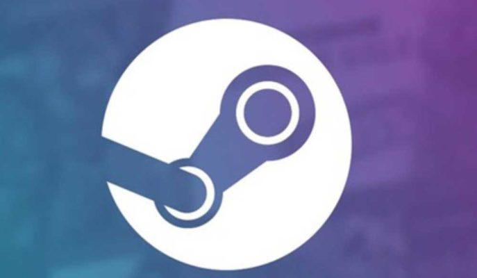 Steam Kullanıcılara Oyun Haberleri Vereceği Özel Bir Bölüm Oluşturuyor