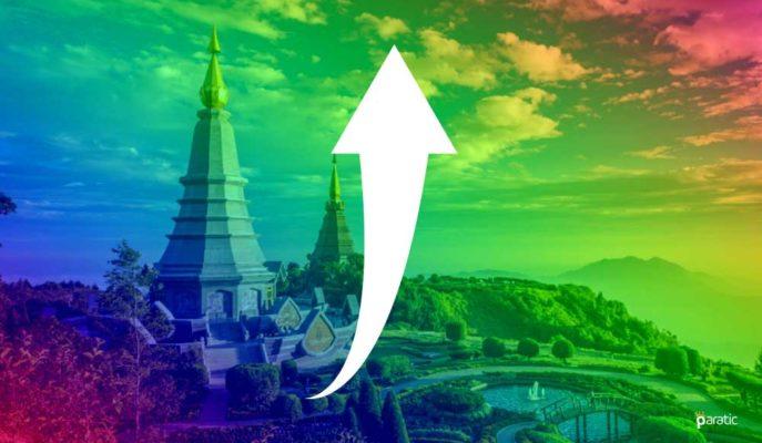 Tayland Ekonomisi Son Çeyrekte İkincisi Kadar Kötü Olmayacak