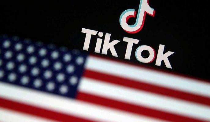 TikTok ABD'nin Yasaklama Kararına Karşı Mahkemeden Durdurma Talep Etti