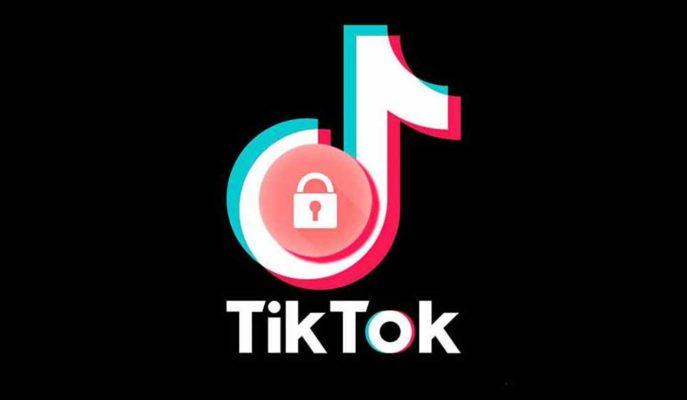 TikTok'un Web Sürümünde Çok Faktörlü Doğrulama Özelliğinin Çalışmadığı Ortaya Çıktı