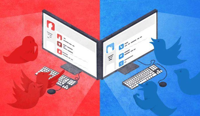 Twitter Algoritması Paylaşımlarda Ayrımcı Davranmak İle Suçlanıyor