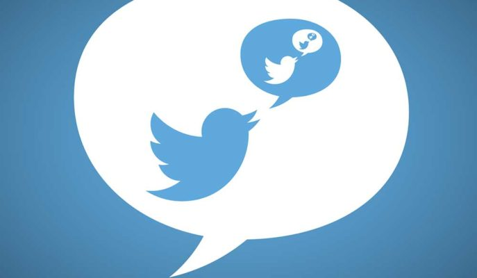 Twitter Alıntıları Okumadan Paylaşan Kullanıcıları Uyarmaya Başladı