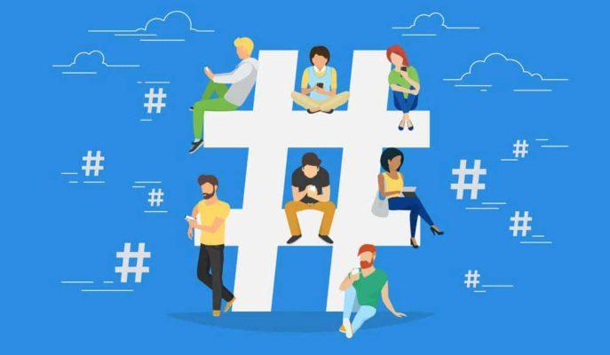 Twitter Bir Konunun Neden Popüler Olduğuna Dair Bilgi Verecek