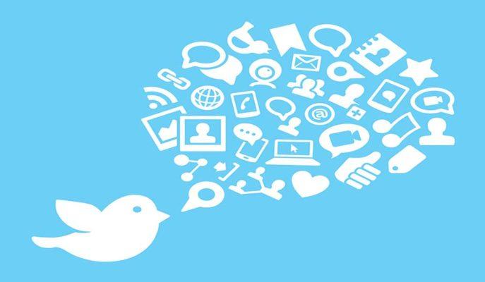 Twitter Erişilebilirlik Hizmetlerini İyileştirmek için Yeni Ekipler Kurdu