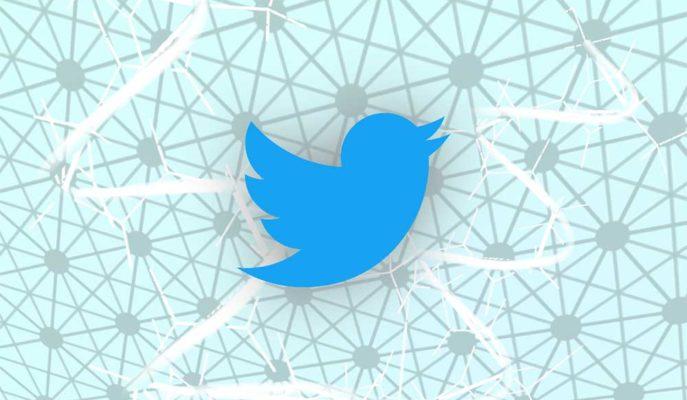 Twitter Uygulama Geliştiricileri Özel Bilgilerin Sızdırılma İhtimaline Karşı Uyardı