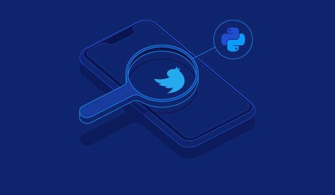 Twitter'da Kullanıcı Veri Arşivi Yeniden İndirilecek