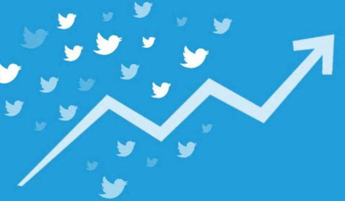 Twitter Paylaşımlara Yönelik Yeni Alıntılama Özelliğini Yayınladı