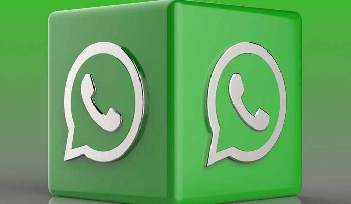 WhatsApp Gizliliğe ve Kişiselleştirmeye Yönelik İki Yeni Özelliği Test Ediyor