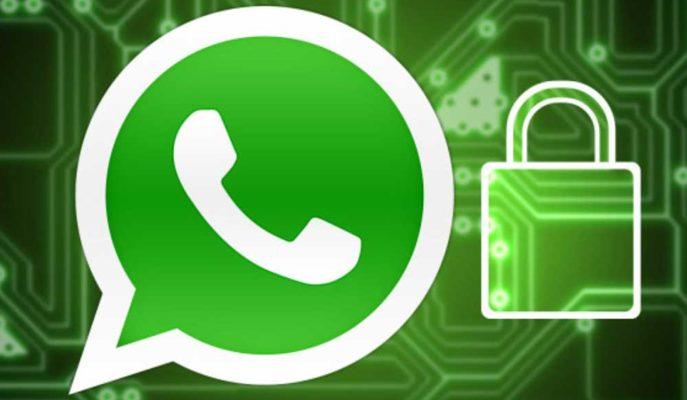 WhatsApp Güvenlik Açıklarını Duyuracağı Yeni Bir Bilgilendirme Sayfası Oluşturdu