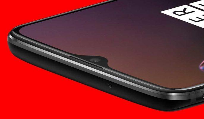 Xiaomi'nin Ekran Altı Kamera Teknolojisi Olan Telefonu Sızdırıldı
