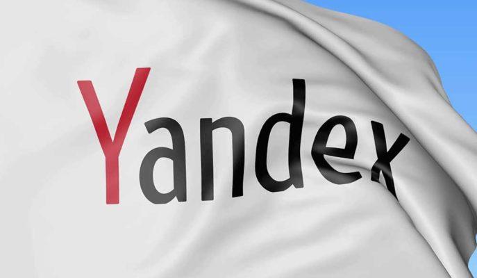Türkiye Ofisini Kapatacak Yandex Mevcut Hizmetlerin Devam Edeceğini Açıkladı