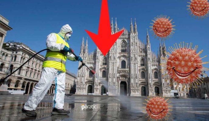 Yeni Vakalar Avrupa Borsalarını Karıştırırken, Seyahat Hisseleri Düşüyor