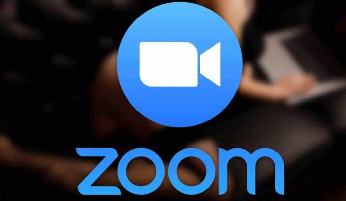 Zoom Engelli Kullanıcılara Yönelik Yeni Araçlar Geliştirdi