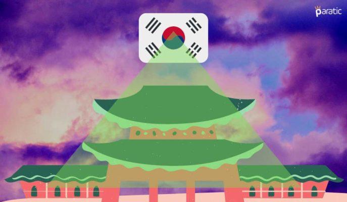 3Ç20'de Büyümeye Geri Dönen Güney Kore Ekonomisi Beklentileri Aştı
