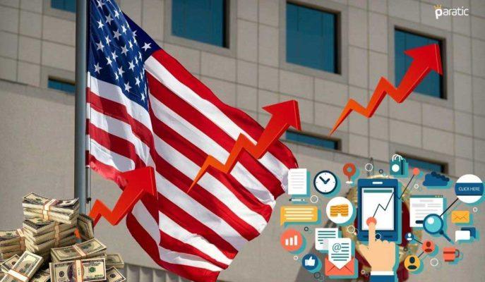 ABD'nin Ağustos Dış Ticaret Açığı 67 Milyar Dolarla 2006'dan Bu Yana En Yükseğe Ulaştı