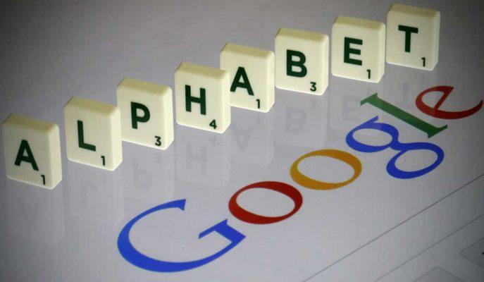 Alphabet, Google ve YouTube'un Artan Reklam Gelirleri ile Büyümesini Sürdürüyor