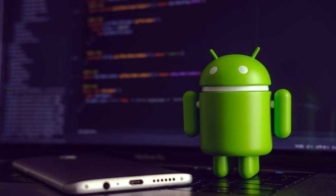 Android Güncellemesi ile Kullanıcıları En Çok Memnun Eden Akıllı Telefon Şirketleri Açıklandı