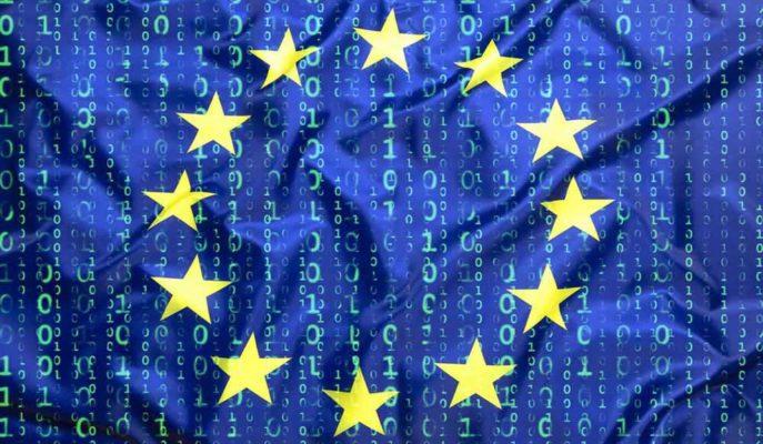Avrupa Birliği Dijital Uygulamalara Yönelik Yeni Düzenleme Hazırlığında