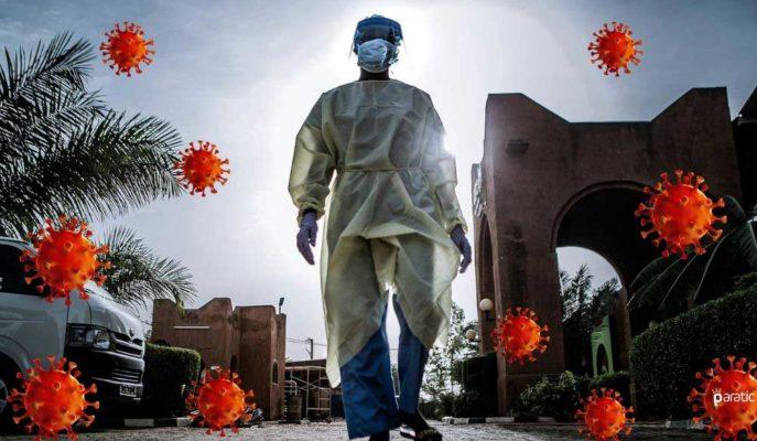 Covid-19 Pandemisi Borç Krizini ve Aşırı Yoksulluğu Tetikleyecek