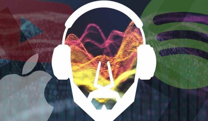 Dijital Müzik Servisleri Irkçılık İçeren Şarkılarla Mücadelede Yetersiz Kaldı