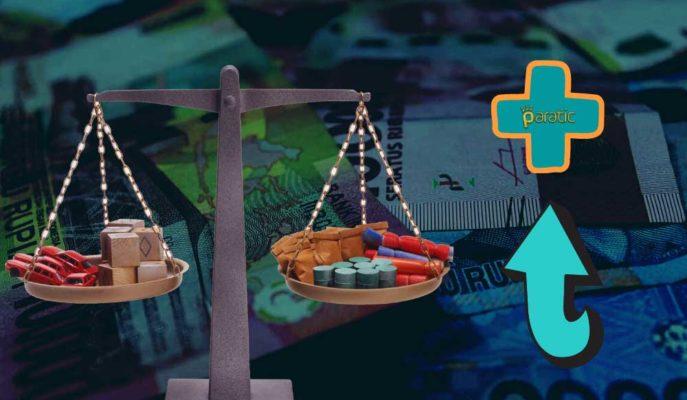 Endonezya'nın Ticaret Dengesi Eylül'de 5. Ardışık Fazlasını Verdi