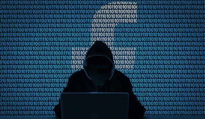 Facebook Güvenlik Açıklarını Kapatmak için Yeni Ödül Programı Başlatıyor